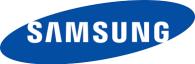 Climatizzatori Samsung