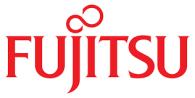 Climatizzatori Fujitsu